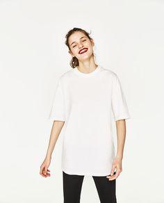 99289691 17 best Depop Garments images | Style, Stylus, Swag