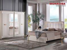 Tv Moderna, Modernism, Divider, Interior Design, Room, Furniture, Home Decor, Bedroom, Nest Design