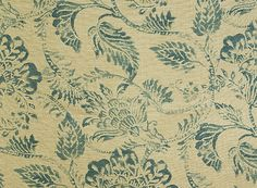 Magnificent traditional copen decorating fabric by Pindler. Item TAR015-BL01. Fast, free shipping on Pindler fabric. Find thousands of designer patterns. Strictly 1st Quality. Swatches available. Width 54 inches.