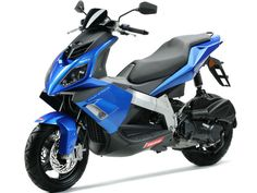 Scooter 125, Scooters, Scooter Design, Tricycle, Bike Life, Cool Bikes, Atv, Peugeot, Cars And Motorcycles