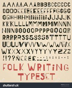 Afbeeldingsresultaat voor ben shahn love and joy about letters