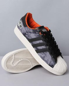 release date 29d1b df785 Star Wars Addidas Rogue Squadron Shoes - I have them and wore them on my  wedding