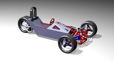I am sure it is spectacular, but no pics are showing. Microcar, Motorized Trike, Vw Trike, Build A Bike, Solar Car, Reverse Trike, Derby Cars, Pedal Cars, Electric Cars