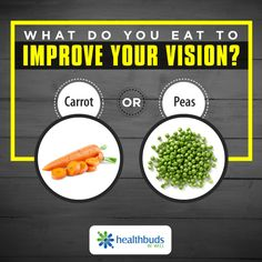 Eye on the right option if you know. #FoodQuiz #HealthQuiz