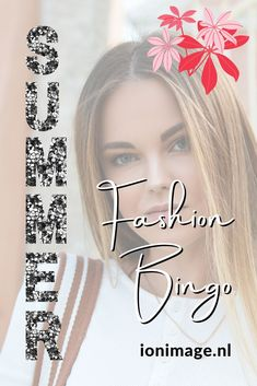 My Summer Fashion Bingo is here to help you make style decisions in a fun way! Play I on Image's FUN & FABULOUS Summer Fashion Bingo and decide what NOT to wear this, or any other, summer. #summerstyle #stylingtips #fashionadvice #styleideas #styletips #styleinspiration #styleinspo #whattowear All Fashion, Fashion Advice, Fashion Bloggers, Hey Girl, The Girl Who, Personal Stylist, Outfit Posts, Fashion Stylist, Bingo