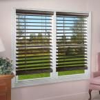 Perfect Lift Window Treatment's Dark Oak Textured Faux Wood Blind adds character and style to refresh your indoor decor. Wood Windows, Blinds For Windows, Window Blinds, Blinds Home Depot, Vinyl Mini Blinds, Outdoor Sinks, Faux Wood Blinds, Shades Blinds, 5 W