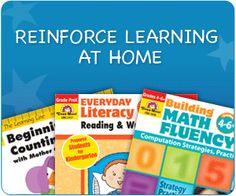 Kid Pointz- a behavioral website for parents