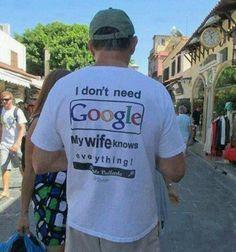 Social media fun #Google #socialmedia