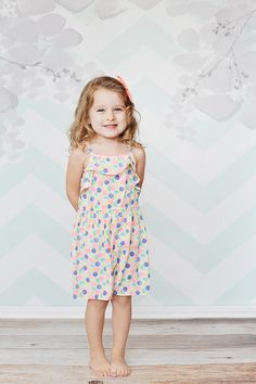 Add fun and flair to every photo shoot with DropPlace printed photo backdrops…