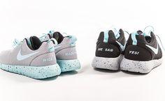 10 Best Nike ID ideas images | Nike id, Nike, Nike free