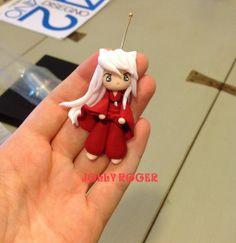 http://mameah.deviantart.com/art/Inuyasha-393434788
