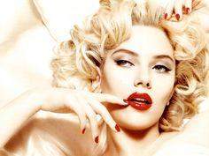red-lipstick-scarlett-johansson-makeup-612