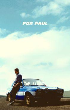 fast and furious handsome paul walker Paul Walker Car, Paul Walker Quotes, Paul Walker Tribute, Paul Walker Pictures, Movie Fast And Furious, The Furious, Vin Diesel, Paul Walker Wallpaper, Time Out Of Mind