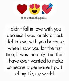I Love You Christa Elaine Russell. Love Quotes For Her, Cute Love Quotes, Romantic Love Quotes, Love Poems, Quotes For Him, Girlfriend Quotes, Relationship Quotes, Relationships, Encouragement