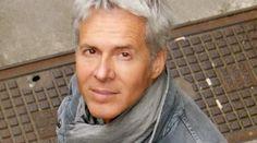 Claudio Baglioni Italian Music In 2019 Pinterest Music My