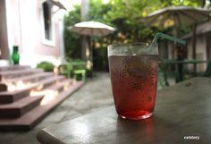 10 Best Restaurants in Pondicherry, Eatstory