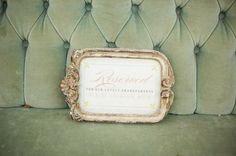Weddbook Wedding Ideas - Weddbook   Weddbook.com