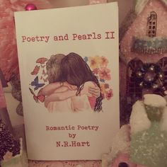 my dear follower Poetry Collection, Romantic Poetry, Poems, Blog, Poetry, A Poem, Blogging, Verses, Romantic Poems