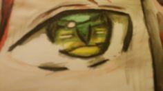 Dialobik lovers Ayato eyes
