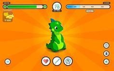 Un serious game sur mobiles pour démystifier le diabète auprès des enfants http://www.glucozor.fr/
