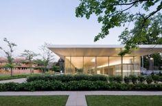 toshiko-mori-architect-iwan-baan-darwin-d-martin-house-visitor-center.jpg (400×264)