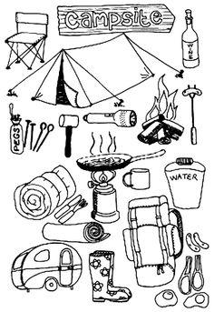 Resultado de imagen para fisica y quimica dibujos tumblr