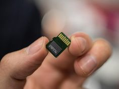 How to choose the right microSD card for your Android / If you want to add extra storage to your device, but aren't sure what you should be looking for in a microSD card, here's what you need to know.