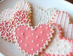 kekse mit fondant dekoriert - Google-Suche