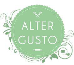 Alter Gusto | Cadeaux gourmands #2 - Sauce caramel à la clémentine - Pâte à tartiner au chocolat au lait & thym -