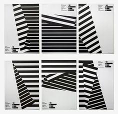 black & white solutions