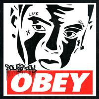 Soulja Boy ft Chief Keef - Say She Luv Me by souljaboybrasil on SoundCloud
