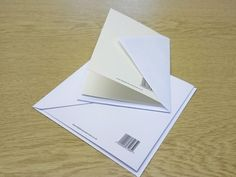 Helpful advice for artists or photographers who are self publishing greetings cards. Adding barcodes to your cards.