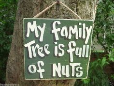 COUNTRY WOOD CRAFTS HANDMADE SIGNS CRAFTS COUNTRY PLAQUES