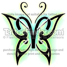 Tattoo w/ Aries sign in the butterfly, thinking of putting it on my wrist or back of neck.