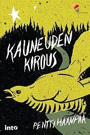 lataa / download KAUNEUDEN KIROUS epub mobi fb2 pdf – E-kirjasto