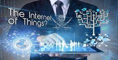 Selon une récente étude, le marché des objets connectés est en plein boum depuis maintenant deux ans et il ne s'essouffle pas. Mieux, afin d'éviter une congestion du transfert de données, les nouvelles générations d'objets connectés seront plus intelligentes et plus autonomes.  Selon des... https://www.planet-sansfil.com/objets-connectes-ido-iot-de-plus-plus-intelligents/ Ido, IoT, objets connectés, sans fil, Wireless