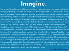 Harry Styles Imagines School Dirty | which one of the boys would you like me to write and imagine today?