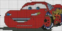 2f6c4ceff753d3f6af7288d6f0c0af3e.jpg 640×329 pixel
