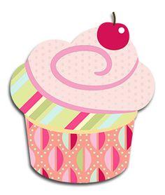 free-cupcake-clipart-jpeg