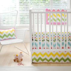 Google Image Result for http://www.tinytotties.com/IMAGES/PRODUCT/1/new-arrivals-inc-chevron-zig-zag-baby-rainbow-crib-bedding-set.jpg