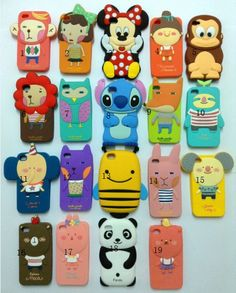 iphone 7 cases - Google Search