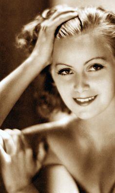 85355f26e14 63 best Women of inspiration images on Pinterest