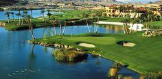 Things To Do in Las Vegas – Reflection Bay. Hg2Lasvegas.com.
