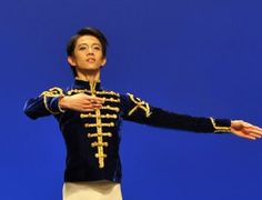 Cheap costume soldier, Buy Quality coated tablets directly from China costume jewelry gold chains Suppliers: Free Shipping Custom Made Man Velvet Ballet Jacket /Prince Dance Costumes,Ballet Top For male Adult Boy Coat For B
