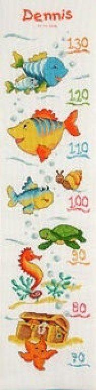 1000 Images About Vinilos On Pinterest Animales Art