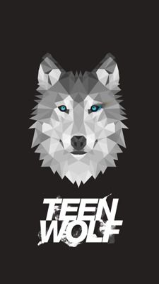 teen wolf wallpaper | Tumblr