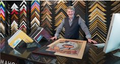 Framing offers a complete range of picture framing services in Melbourne from large orders to small orders in an never-ending range of framing choices. Our wide collection of picture frames and our years of experience ensure you will be fully satisfied with your end result. We guarantee our framing work. #MahoneysFraming has over many years of experience in Art and framing, we are Melbourne's leader custom picture framer.