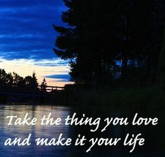 75 Things to Remember When Life Gets Tough #inspirational #quotes http://wp.me/p2EfXv-9Dn