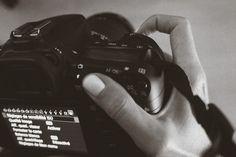 Photography Jobs Online Photography Jobs Online Online Photography Jobs - Mes 10 conseils pour améliorer vos photos En savoir plus sur www. Photography Jobs, Photography Lessons, Photography Tutorials, Learn Photography, Id Photo, Photo Tips, Formation Photo, Technique Photo, Accessoires Photo