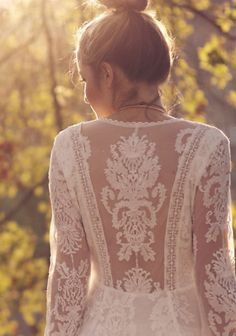 Reign Over Me Lace Dress   Free People